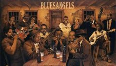 blues-angels