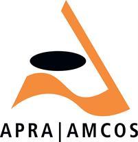 168c APRA20AMCOS20web20quality detail
